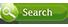 search-btn